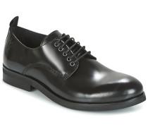 Schuhe ORNE