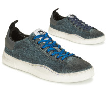 Sneaker S-CLEVER LOW