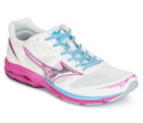 Schuhe WAVE AERO 15 (W)