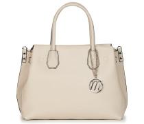 Handtaschen IRAFO