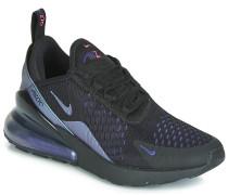 Sneaker AIR MAX 270 W