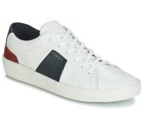 Sneaker U WARLEY