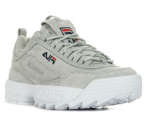 Sneaker Disruptor S Low Wn's
