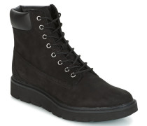 Stiefel KENNISTON 6IN LACE UP BOOT