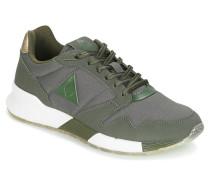 Sneaker OMEGA X W METALLIC