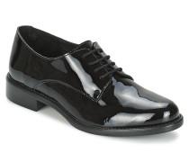 Schuhe CAXO