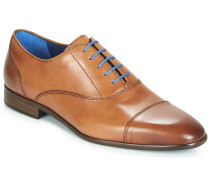 Schuhe RAELAN