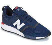 Sneaker MRL247