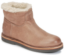Stiefel ANKLE BOOT LOW