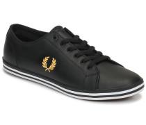 Sneaker KINGSTON LEATHER