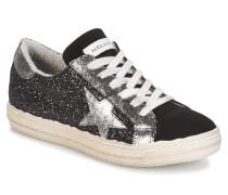 Sneaker NINIA