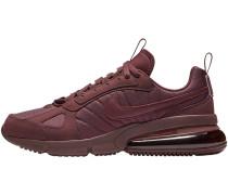 Sneaker Air Max 270 Futura
