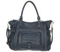 Handtaschen CAMILLE