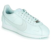 Sneaker CLASSIC CORTEZ PREMIUM W
