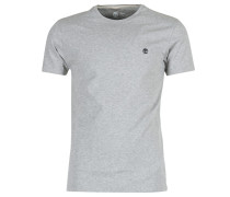 T-Shirt SS DUNSTAN RIVER CREW TEE