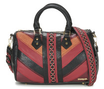 Handtaschen BOLS_BOWLING JUNO