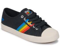 Sneaker Coaster rainbow