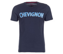 T-Shirt MARCEL TEE