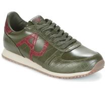 Sneaker MECHIST
