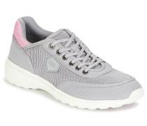 Sneaker LUPSEE W MESH