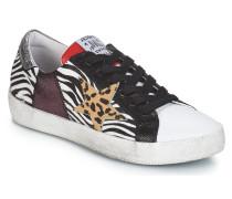 Sneaker ARGAGAROLE