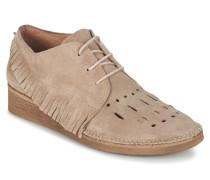 Schuhe ASSIARO