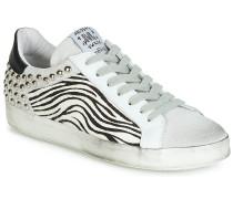 Sneaker MOLI