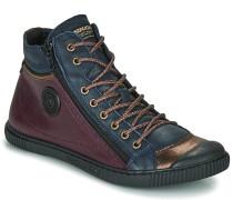 Sneaker BONO