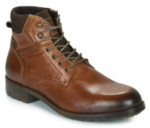 Stiefel LULLY