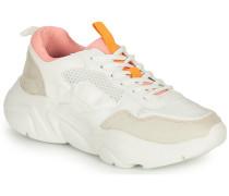 Sneaker SANNA PU CHUNCKY