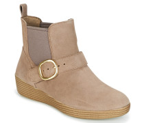 Stiefel BOOT