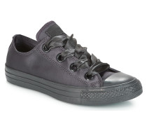 Sneaker Chuck Taylor All Star Big Eyelets-Ox