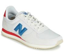 Sneaker U220