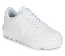 Sneaker AIR FORCE 1 JESTER Xx W