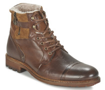 Stiefel FIRDAOUS