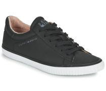 Sneaker RIATA LACe UP