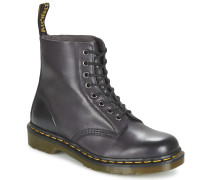 Stiefel Pascal