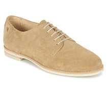 Schuhe G.FOLI