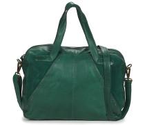 Handtaschen PCHOLLI