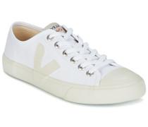 Sneaker WATA