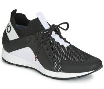 Sneaker HYBRID RUNN KNBC