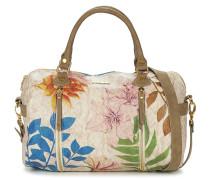 Handtaschen SIDNEY MOGLY