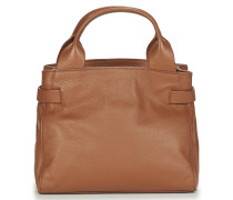 Handtaschen THE ELLA SMALL