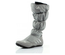Moonboots Libria Padded Boot