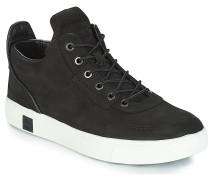 Sneaker Amherst High Top Chukka