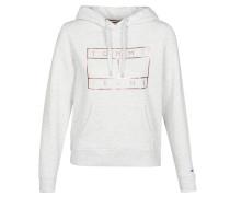 Sweatshirt TJW ESSENTIAL LOGO HOODIE