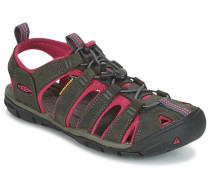 Sandalen CLEARWATER CNX LEATHER