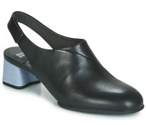 High Heels TWSS