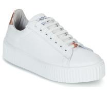Sneaker TALYS
