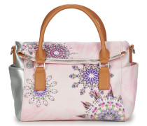Handtaschen LUNA ROCK LOVERTY